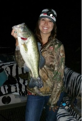 rachelvonfleck-bass-fishing1.jpg