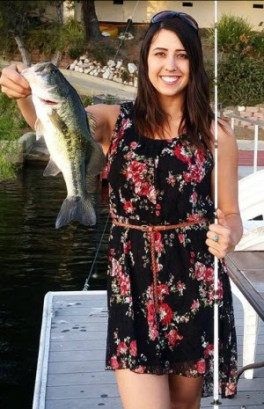 rachelvonfleck-bassfishing