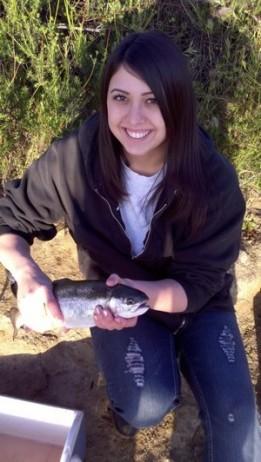 rachelvonfleck-trout-fishing