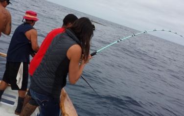 rachelvonfleck-ocean-fishing-shimano-torium-shimano-terez