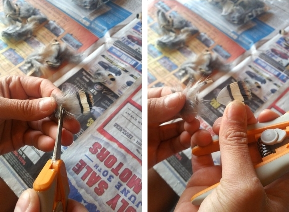 rachelvonfleck-pheasant-ornament-tutorial.jpg