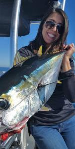 rachelvonfleck-tuna-fishing-ocean-fish