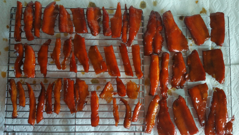 1vonfleck-smoked-trout-candy