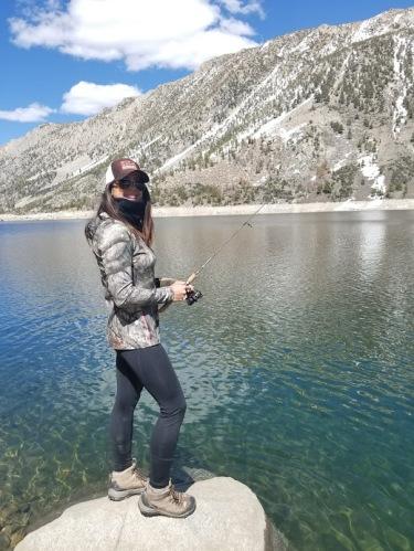 rachel-von-fleck-eastern-sierras-fishing