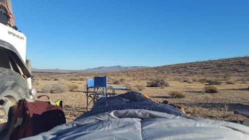 rachel-von-fleck-cot-camping-desert