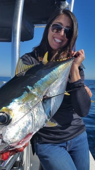 yellowfin-tuna2